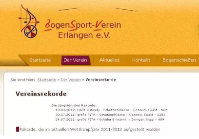 Ewald: Record Regional en Alemania